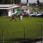 Juniores Tamai-Fontanafredda 28-03-2015-9