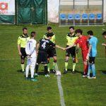 Juniores_UnionFeltre-Tamai 22-04/2017-2