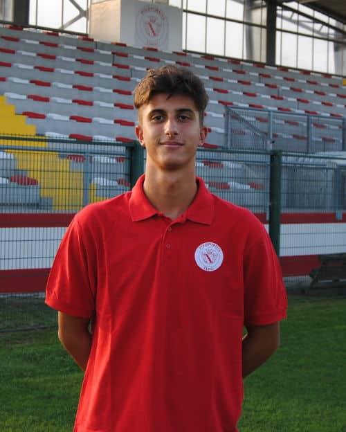 Marcuzzo-Nicholas
