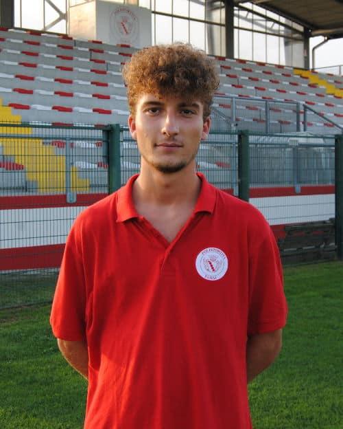 Zaia-Giacomo