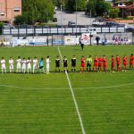 Juniores Playoff Tamai-Careni 29/04/2017-2