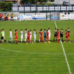Juniores Playoff Tamai-Careni 29/04/2017-3