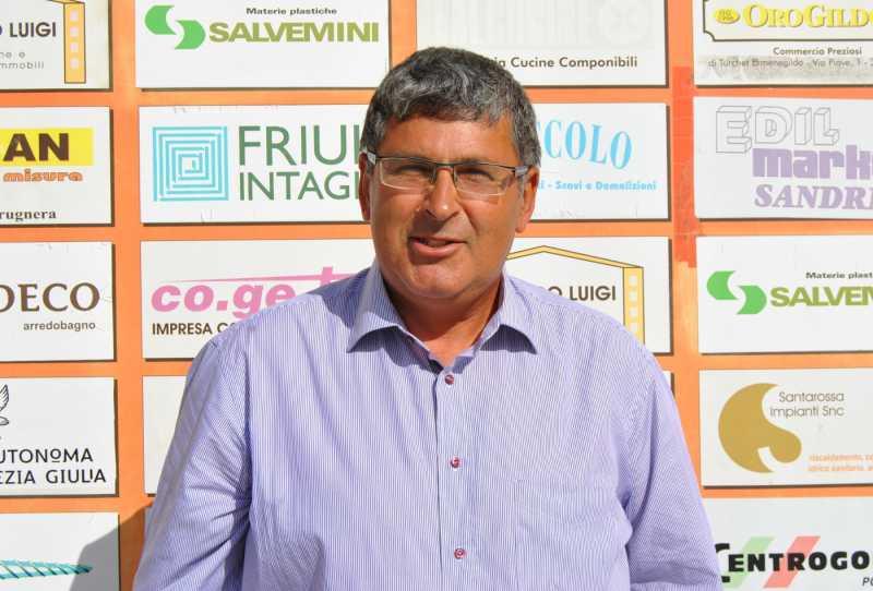 Bozzetto Corrado
