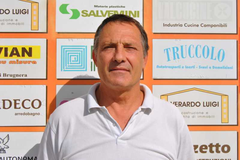 Santin Roberto