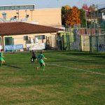 Juniores-Tamai-Montebelluna-1