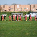Juniores Tamai-Triestina 19-03-2016.-1
