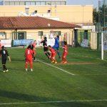 Juniores Tamai-Triestina 19-03-2016.-2