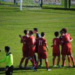 Juniores-Tamai-Belluno-29-10-2016-1