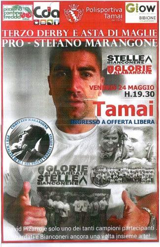 Derby Stefano Marangone-1