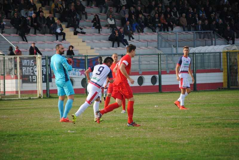 Tamai-V.V.Verona 25-10-2015.-16