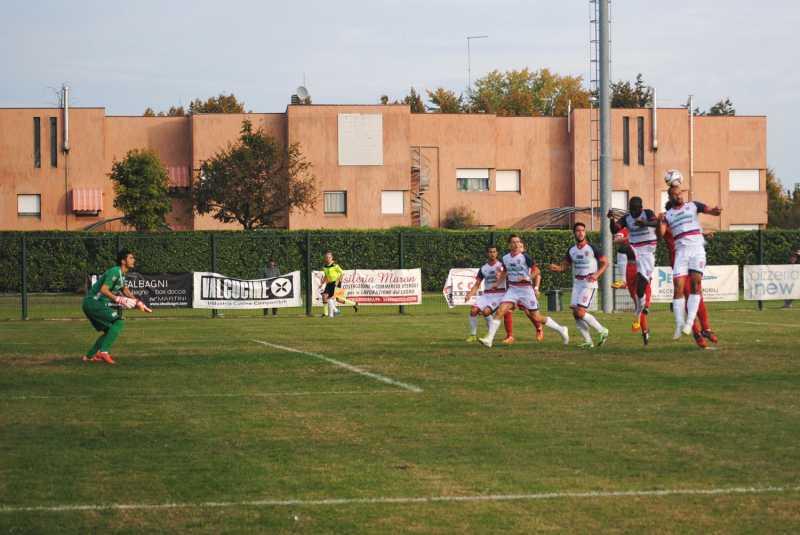 Tamai-V.V.Verona 25-10-2015.-18