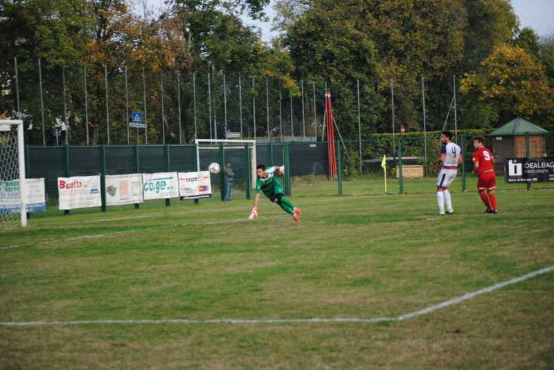 Tamai-V.V.Verona 25-10-2015.-24