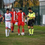 Tamai-V.V.Verona 25-10-2015.-10