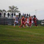 Tamai-V.V.Verona 25-10-2015.-12