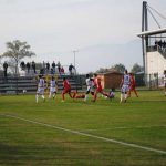 Tamai-V.V.Verona 25-10-2015.-14