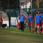 Tamai-V.V.Verona 25-10-2015.-15