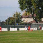 Tamai-V.V.Verona 25-10-2015.-17