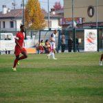Tamai-V.V.Verona 25-10-2015.-21