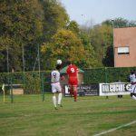 Tamai-V.V.Verona 25-10-2015.-23