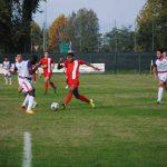 Tamai-V.V.Verona 25-10-2015.-6