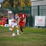 Tamai-V.V.Verona 25-10-2015.-8