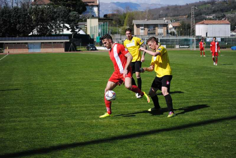 Montebelluna-Tamai-13