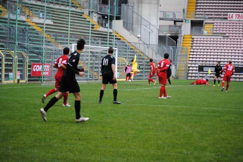 Triestina-Tamai 07-12-2014.-16