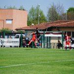 Tamai-U.Triestina 19-04-2015.-16