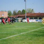 Tamai-U.Triestina 19-04-2015.-24