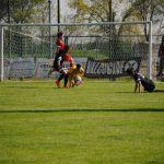 Tamai-U.Triestina 19-04-2015.-28