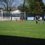 Tamai-U.Triestina 19-04-2015.-40