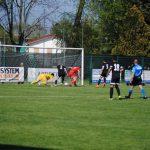 Tamai-U.Triestina 19-04-2015.-41