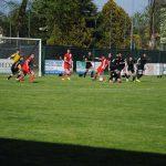 Tamai-U.Triestina 19-04-2015.-44
