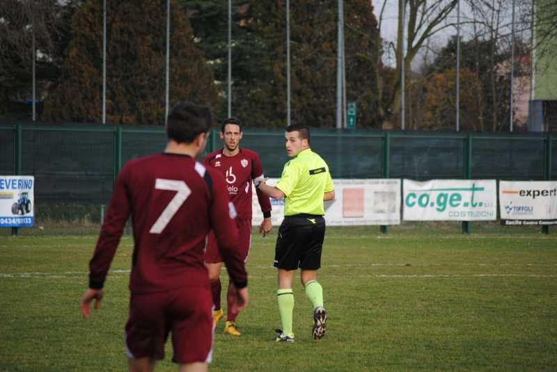 3a ritorno.Tamai-Clodiense 25-01-2015-28