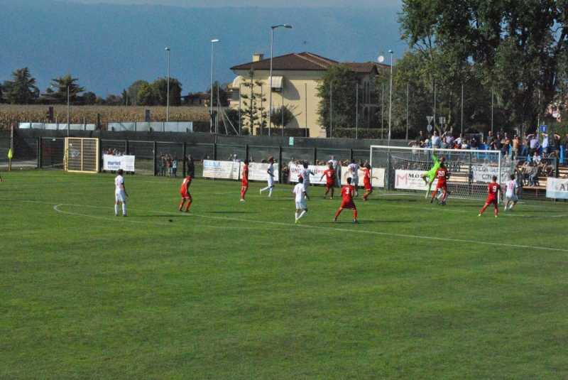 Tamai-Padova-25