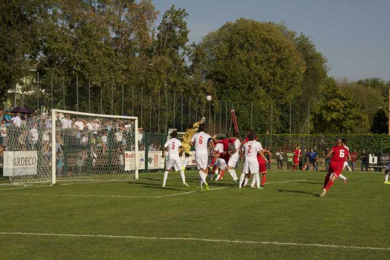 Tamai-Padova 28-09-2014-24