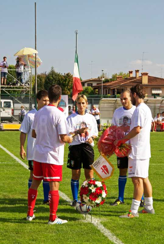 Tamai-Padova (GB Photo)-12