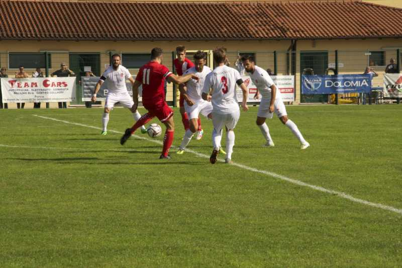Tamai-Padova (GB Photo)-15