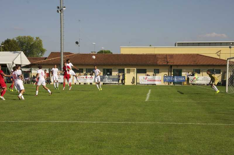 Tamai-Padova (GB Photo)-21