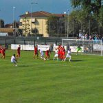 Tamai-Padova-22
