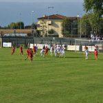 Tamai-Padova-27