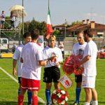 Tamai-Padova 28-09-2014-12