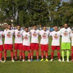 Tamai-Padova 28-09-2014-13