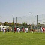 Tamai-Padova 28-09-2014-14