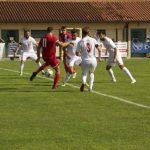 Tamai-Padova 28-09-2014-15