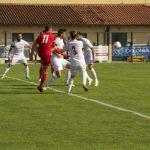 Tamai-Padova 28-09-2014-16