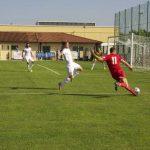 Tamai-Padova 28-09-2014-17