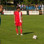 Tamai-Padova 28-09-2014-20
