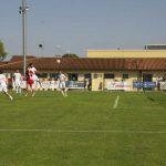 Tamai-Padova 28-09-2014-21