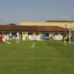 Tamai-Padova 28-09-2014-22